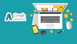 Google Adwords Yeni Kampanya Nasıl Oluşturulur