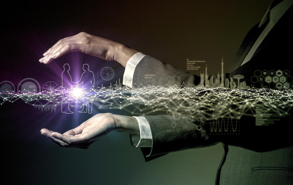 Yeniden Pazarlama (Remarketing) Nedir? Ne İşe Yarar?