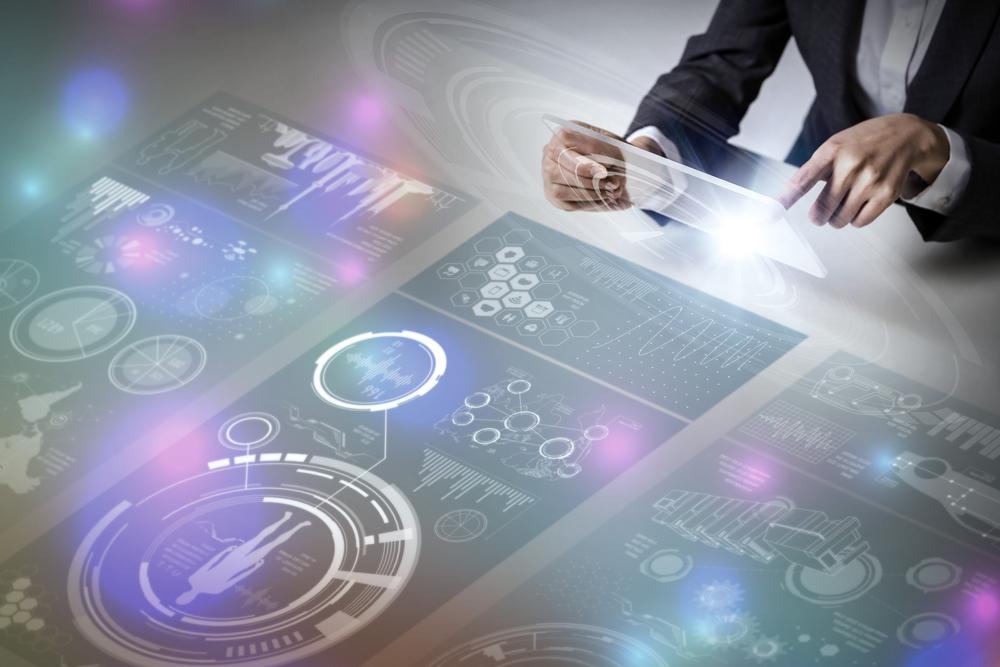 Dönüşüm Nedir? AdWords Dönüşüm İzleme Ne İşe Yarar?