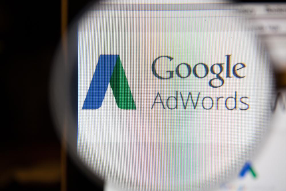AdWords Reklam Galerisini Kullanma