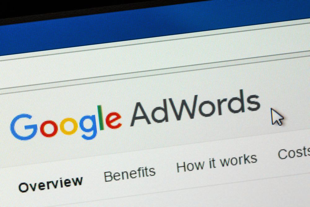 Doğru Müşterilere Ulaşmak İçin Bir AdWords Kampanyası Oluşturma