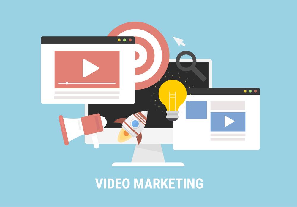 Etkili Video Reklamlar Oluşturmaya Yönelik İpuçları