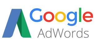 Reklam İncelemeleri Ne Kadar Sürer?