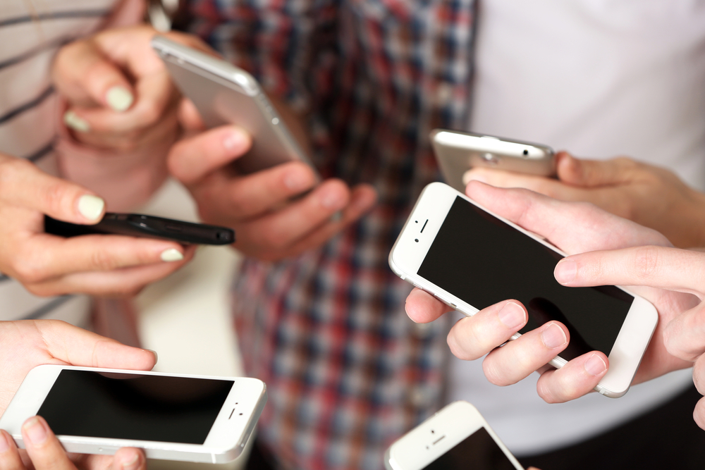 Mobil Site Oluştururken Nelere Dikkat Etmeli