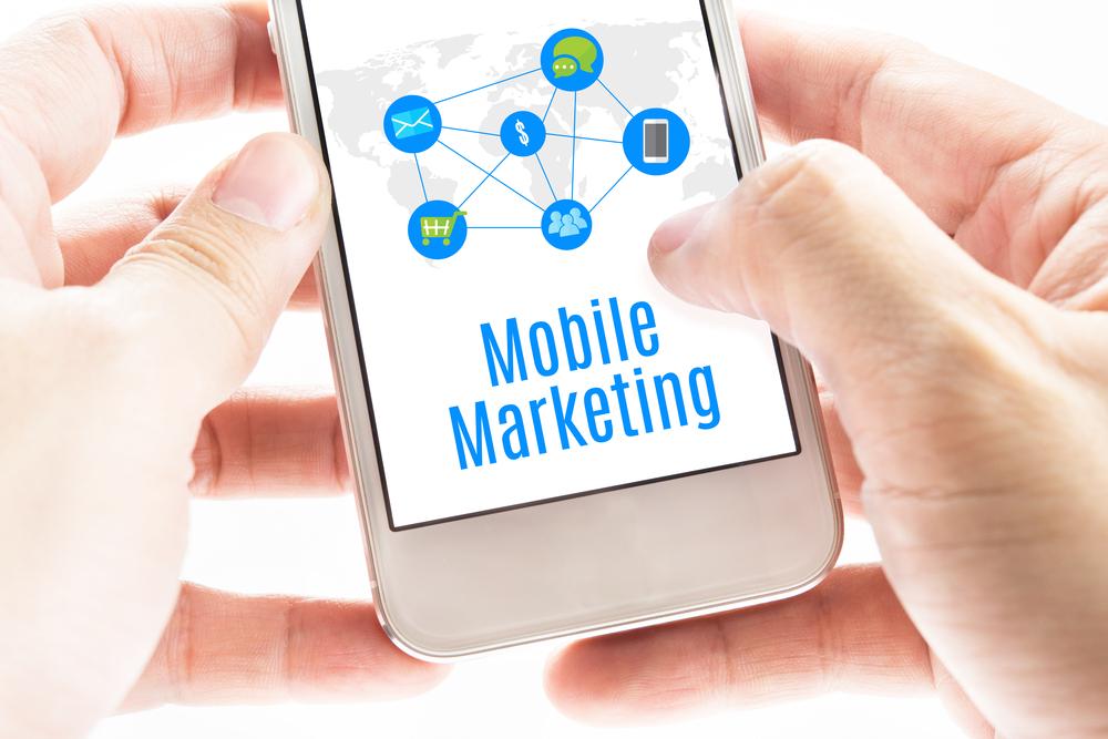 Mobil Uygulama Yüklemeleri Kampanyaları