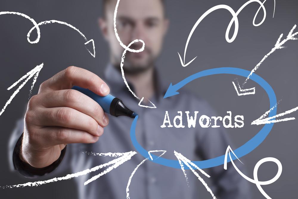 Reklamınızı Uzantılarla Geliştirme