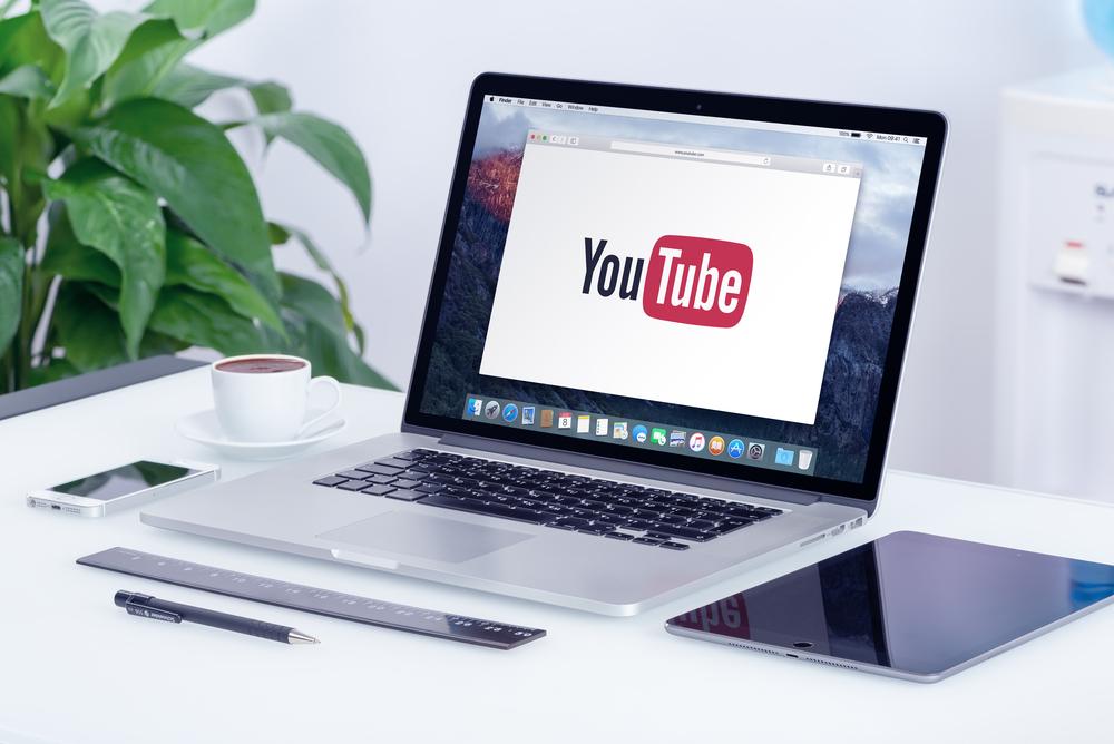 TrueView Video Reklam Biçimleri Nelerdir