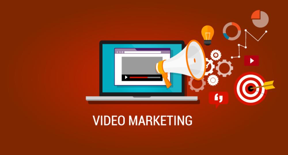 Youtube Reklamlarında Hangi Özelliklerden Faydalanabilirsiniz