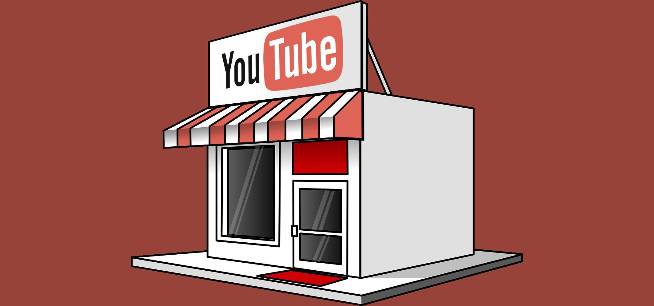 Youtube Video Reklamlarınızı Hedefleme