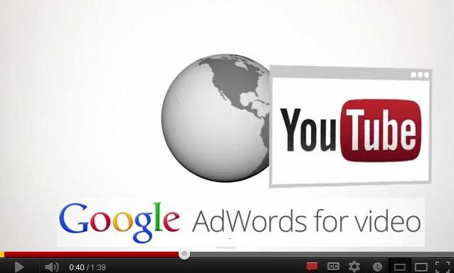 YouTube'daki Rezerve Medya Yerleşimleri