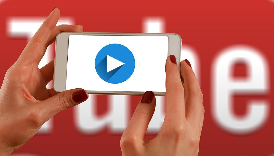 TrueView Reklamlarında Teklif Verme ve Hedefleme