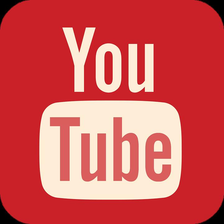 YouTube TrueView Reklam Ayarları Nasıl Olmalı