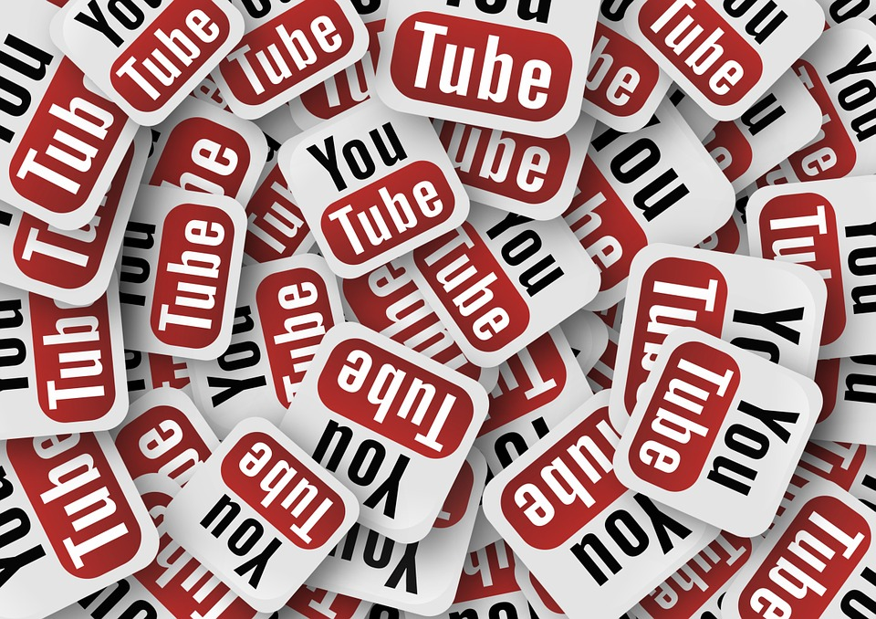 YouTube'da Etkili Bir Şekilde Görüntüleme Sağlayın