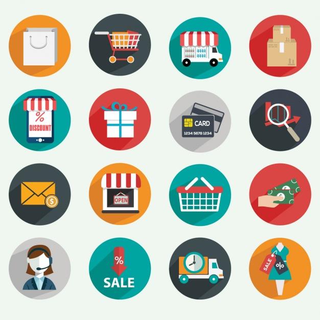 Google Merchant Center (Alışveriş Reklamları) Nedir