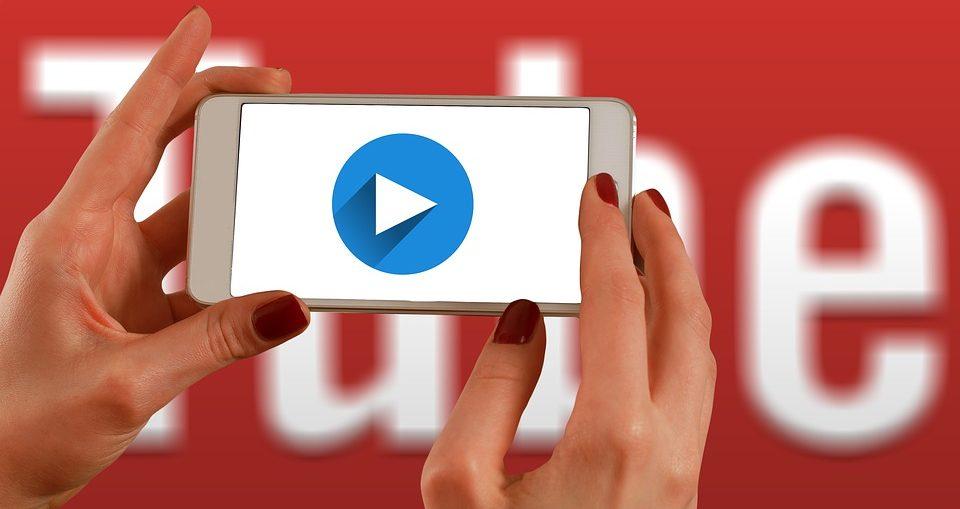 Youtube TrueView Reklam Önerileri
