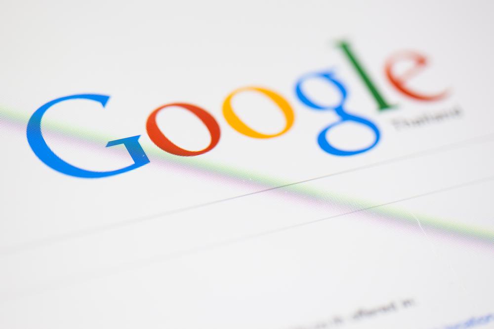 Google'da Olmanın Yararları Nelerdir
