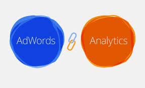 AdWords ve Analytics