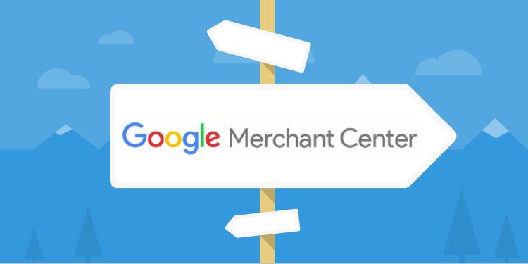 Google AdWords Alışveriş Reklamcılığı Sınavı Soruları