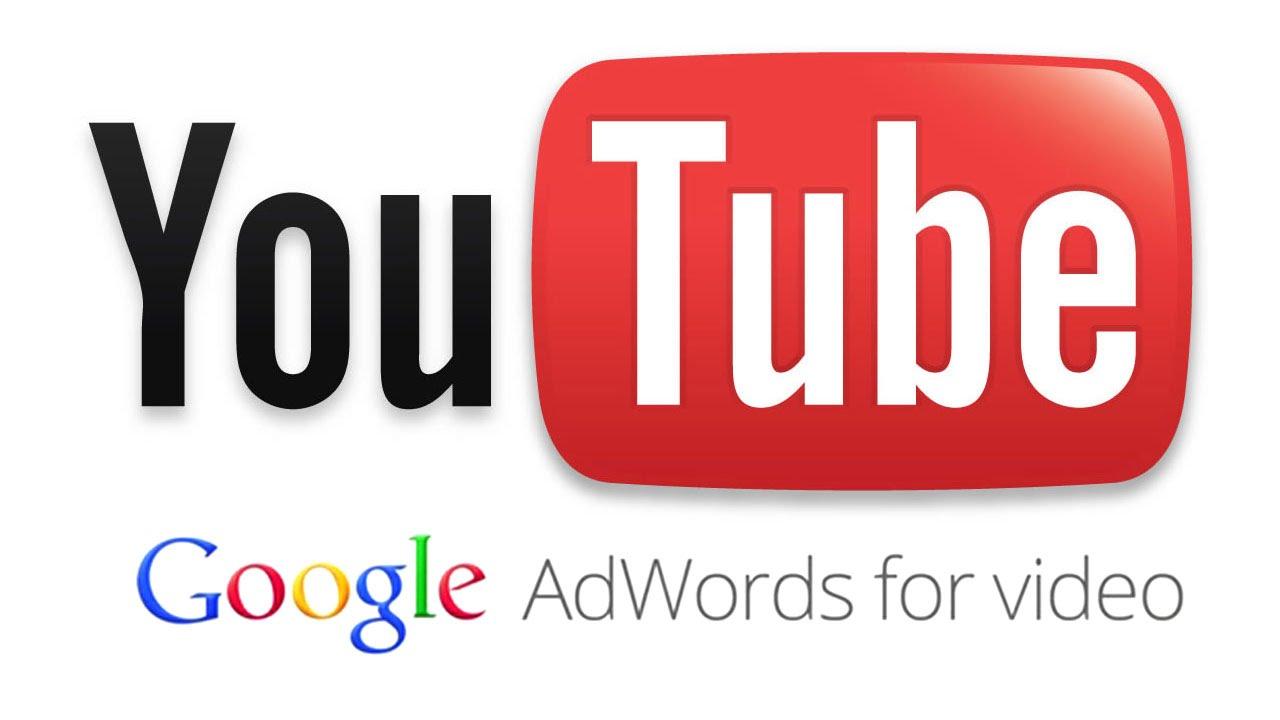 Video Kampanyanızı Optimize Etmeye Yönelik İpuçları
