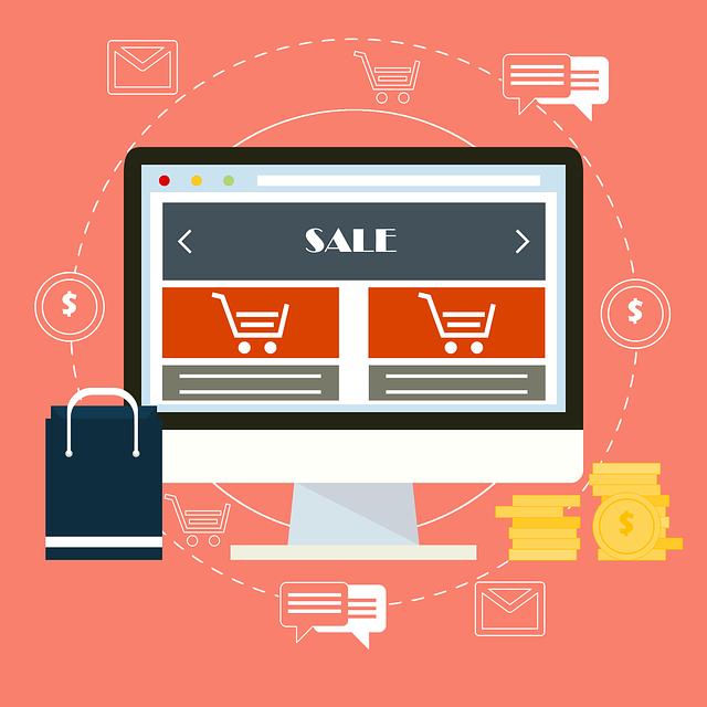 Google AdWords Dijital Satış Sınavı Sertifikası