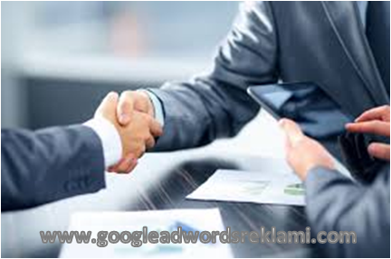 Satışları Teşvik Etme ve Potansiyel Müşteriler Kazanma
