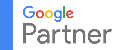 Google Partners Nedir