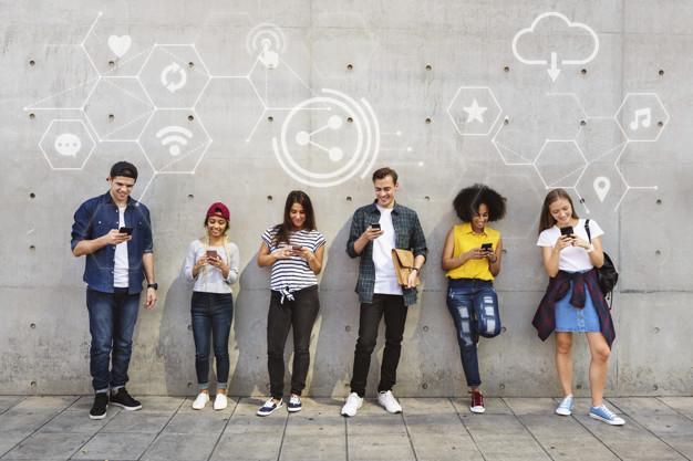 Verileri görselleştirerek tüketicilerin ilgisini çekin